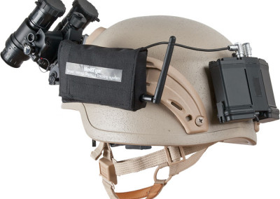 BK-3-s-elektronikom-2
