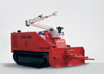 Dok-Ing_MVF-5_large