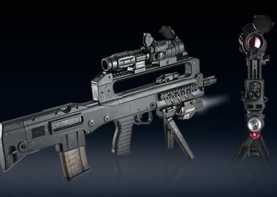 Optički-ciljnik-IRB-4