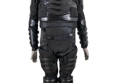 RIOT-odijelo
