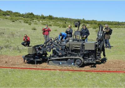 razminiranje-stroj-compressor