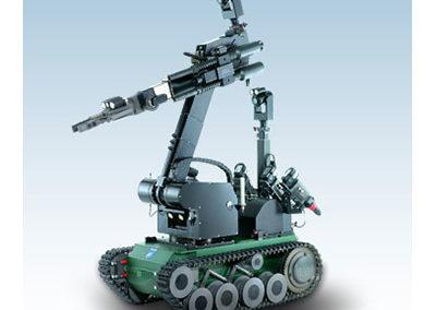 AVT-7