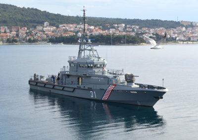 Patrol-Vessel-Brodosplit-_Croatia-Navy_1