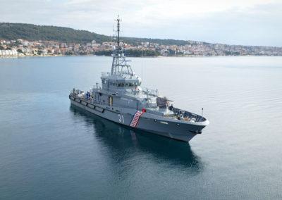 Patrol-Vessel-Brodosplit_Croatia-Navy_2