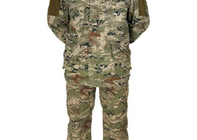 vojna_uniforma